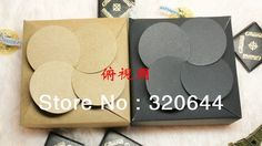 Cheap gift boxes wholesale free shipping, Buy Quality small gold gift boxes directly from China gift box green Suppliers:These boxes are perfect quality gift boxes.They can use for soaps, rings, small earrings, and other small items. It's a