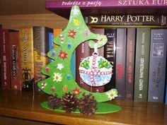 choinka#bombka#książki#christmastree#books#gift#prezent