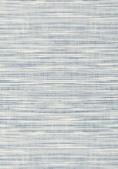 Gibson - Blue wallpaper   Palampore   Anna French