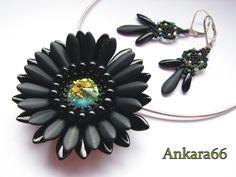 Ankara66.