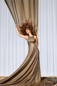 Mart Visser couture gordijnen in samenwerking met Headlam 2018 Window Coverings, Couture, Formal Dresses, Design, Lifestyle, Creative, Google, Fashion, Dresses For Formal