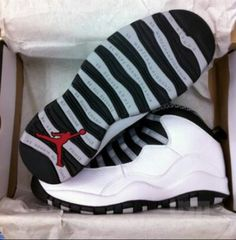 ee7ea545395c85 24 Awesome How To Wear Jordan s - Guys images