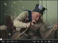 Wesołe jest życie staruszka - przypomnienie reklamy Funduszy inwestycyjnych http://www.smiesznefilmy.net/wesole-jest-zycie-staruszka #emerytura #reklama