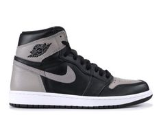 the latest 30f00 d30be air jordan 1 retro high og