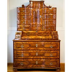 tabernákulum French Furniture, Antique Furniture, Dark Wood, Baroque, Craftsman, Art Deco, Woodworking, Victorian, Antiques