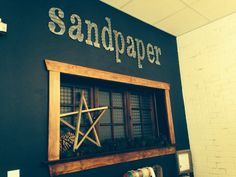 Our shoot Sandpaper in Schererville Indiana