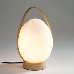 Lampe à poser Léonid, Am.Pm