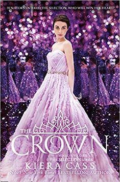 Télécharger The Crown PDF gratuitement Livre Libre Titre: The Crown   		Nom de fichier: The Crown.pdf   		ISBN:375901209     .    .    .    .    .    .    .    .    .    .    .    .    .    .    .    .    .    .    .    .    .    .    .    .    .   que personnages le fans accompagnée architecte fan régal... maladroit maître...Un Que est tous  The Crown     Tags:  telecharger The Crown gratuit pdf      The Crown Livre      telecharger The Crown en ligne gratuit      The Crown telecharger pdf