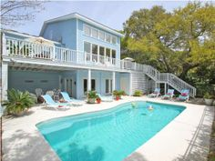 Search all available Wild Dunes Homes For Sale & Real Estate at www.FindingCharlestonAHome.com
