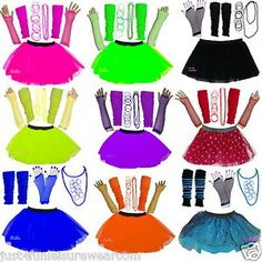 NEON-TUTU-SKIRT-SET-HEN-PARTY-80S-FANCY-DRESS