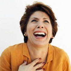 nevető ember - Google keresés
