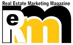 Real Estate Marketing Ideas for 2014 |  Real Estate Marketing Magazine