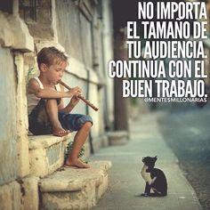 Te invito a Visitar http://www.alcanzatussuenos.com/como-encontrar-ideas-de-negocios-rentables   #pensamientospositivos #optimista #emprender #reflexionar #finanzas #creeenti #leydeatraccion #actitud #esperanza #buenavibra