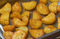 Finger Food Appetizers, Finger Foods, Appetizer Recipes, Main Dishes, Side Dishes, Vegetarian Recipes, Cooking Recipes, Potato Sides, Greek Recipes