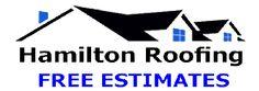 Green Roofs Hamilton | Hamilton Green Roofs Contractors #green_roofs #Green_Roofs_Contractors_Hamilton #Green_Roofs_Company_Hamilton #Green_Roofs_Hamilton