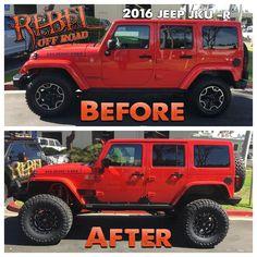 Jeep Jk, Jeep Gear, Jeep Truck, Jeep Wrangler Sport Unlimited, Jeep Wrangler Girl, Jeep Wrangler Rubicon, Jeep Baby, Blue Jeep, Badass Jeep
