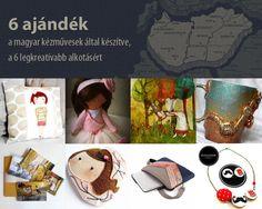 Cover, Blog, Art, Art Background, Kunst, Blogging, Performing Arts, Art Education Resources, Artworks