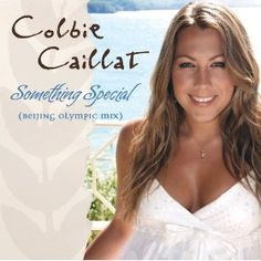Colbie Caillat – Something Special Call for our Psychic line as low as lyrics: I found a way to be everything I've dreamed of, Colbie Caillat, Beijing Olympics, Something Special, Singer, Music, Ukulele, Lyrics, Cutaway, Noel