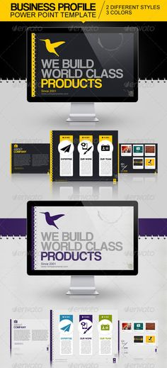 Good to see you here ) Manzo Keynote Template is a business - business presentation template
