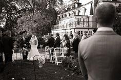 Weddings at The Inn at Barley Sheaf Farm | Juliana Laury Photography | Philadelphia + Bucks County Wedding Photography
