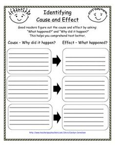 keep it simple essays