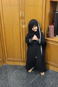 Marziya Shakir Soul of the Hijab