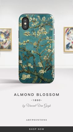 Generous For Iphone X 8 8 Plus 7 7 Plus Cases Soft Van Gogh Night Starry Sky Oil Painting Cover Coque Case For Iphone X 8 8 Plus 7 7 Plus Phone Bags & Cases Fitted Cases