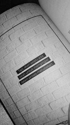 Quotes Rindu, Quotes Lucu, Cinta Quotes, Book Qoutes, Quotes Galau, Quotes From Novels, Story Quotes, Tumblr Quotes, Text Quotes