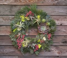 Leefee: The Blog: Holidays the Flora Grubb Way