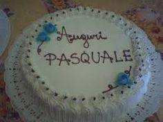 Risultati immagini per torte con panna
