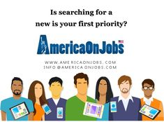Job Search Websites, Free Job Posting, Job Offers, Career Choices, Job Portal, Good Job, Online Jobs, Priorities, Fill