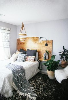 Guest room refresh r