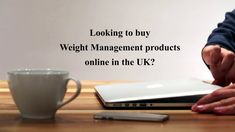 Weight Management products for sale online in the UK Looking To Buy, Weight Management, About Uk, Weight Loss Tips, Ecommerce, Detox, Online Shopping, The Creator