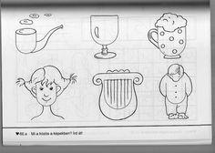 Albumarchívum Peanuts Comics, Album, Art, Art Background, Kunst, Performing Arts, Card Book, Art Education Resources, Artworks