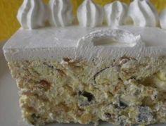 torta-od-bananica