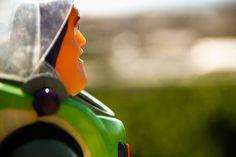 """""""Aún es tu espejo el horizonte, cuando desde que te alejaste rotundamente lo miro, sin saber dónde esconderé las palabras para que no recuerden tu ausencia, pues la rodean mientras ella aguarda como si no existiese un mañana"""".    Carlos Alonso  TU AUSENCIA - Autor - Carlos Alonso - Fine Art Giclèe - www.IndieColors.com"""