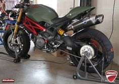 Ducati Day | Flickr - Photo Sharing!