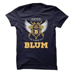 cool It's an BLUM thing, you wouldn't understand CHEAP T SHIRTS