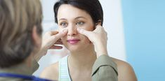 Sinüzitin Nedenleri Nelerdir? Balea, How To Get Rid, Plastic Surgery, Skin Care Tips, Septum, Natural Remedies, Beauty Hacks, Cosmetics, Health
