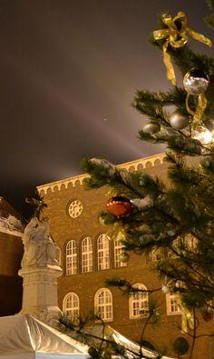 Szeged Advent
