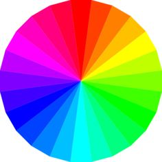 584 best rainbow theme printables images rainbow theme on benjamin moore paint code lookup id=93947