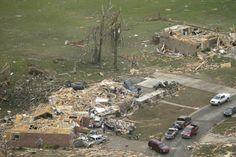 Severe_Weather_Arkansas_April 28 2014