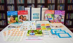 ASQ Register as an user before January and be entered to this ASQ swag bag! Learning Activities, It Works, January, Stage, Posters, Giveaway, Stickers, Learning, Sticker