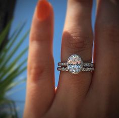 Designers & Diamonds - Diamonds, Designer Engagement Rings, and Designer Estate Jewelry