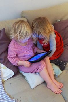 Bravehearts - keeping kids safe