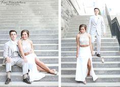 Senior - Prom - Photography - Photos - North - Carolina - NC - Photographer - Biltmore - Hendersonville - Greenville - Charlotte - High - School - Dance (33)