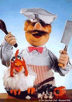 PROFESSIONE CUOCO - Vuoi acquisire tutte le nozioni fondamentali e i segreti per intraprendere la professione di chef? Clicca sulla foto per saperne di più