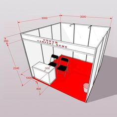 Exhibition Booth Standard Shell Scheme : 175 best shell scheme stands images in 2018 shells conch shell