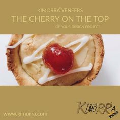 Whether it's an interior or a piece of furniture, corporate refit or panelling, Kimorra® veneers are the cherry on the top of your design… Panelling, Hot Dog Buns, Design Projects, Your Design, Cherry, Face, Interior, Top, Furniture