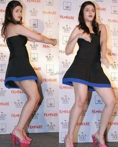 13 Unseen Photos of Alia Which Shows Her Craziness In Bollywood Industry Bollywood Actress Hot Photos, Indian Bollywood Actress, Bollywood Girls, Beautiful Bollywood Actress, Bollywood Celebrities, Bollywood Fashion, Indian Actresses, Bollywood Bikini, Hot Actresses